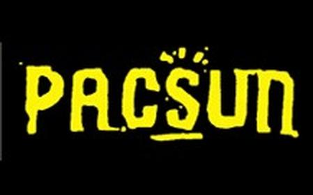Pac-Sun-logo.jpg