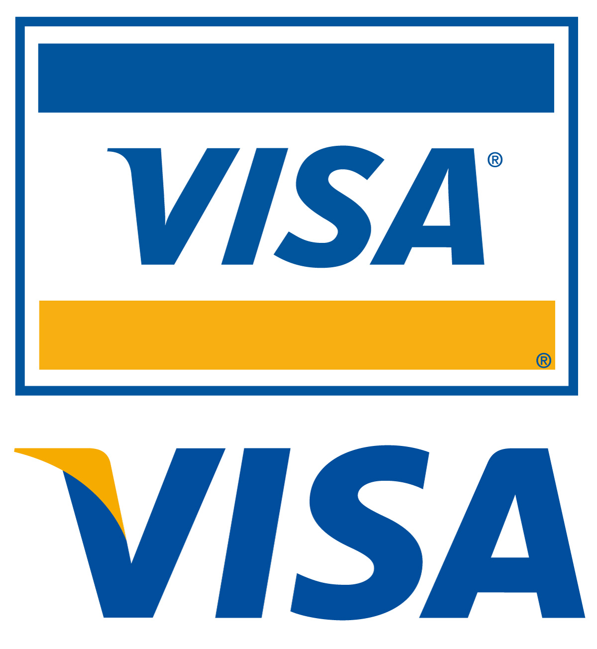 Visa-Card-Logo-Vector.jpg