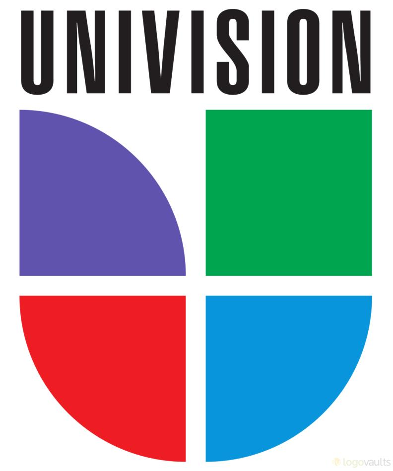 Univision Logo.jpg