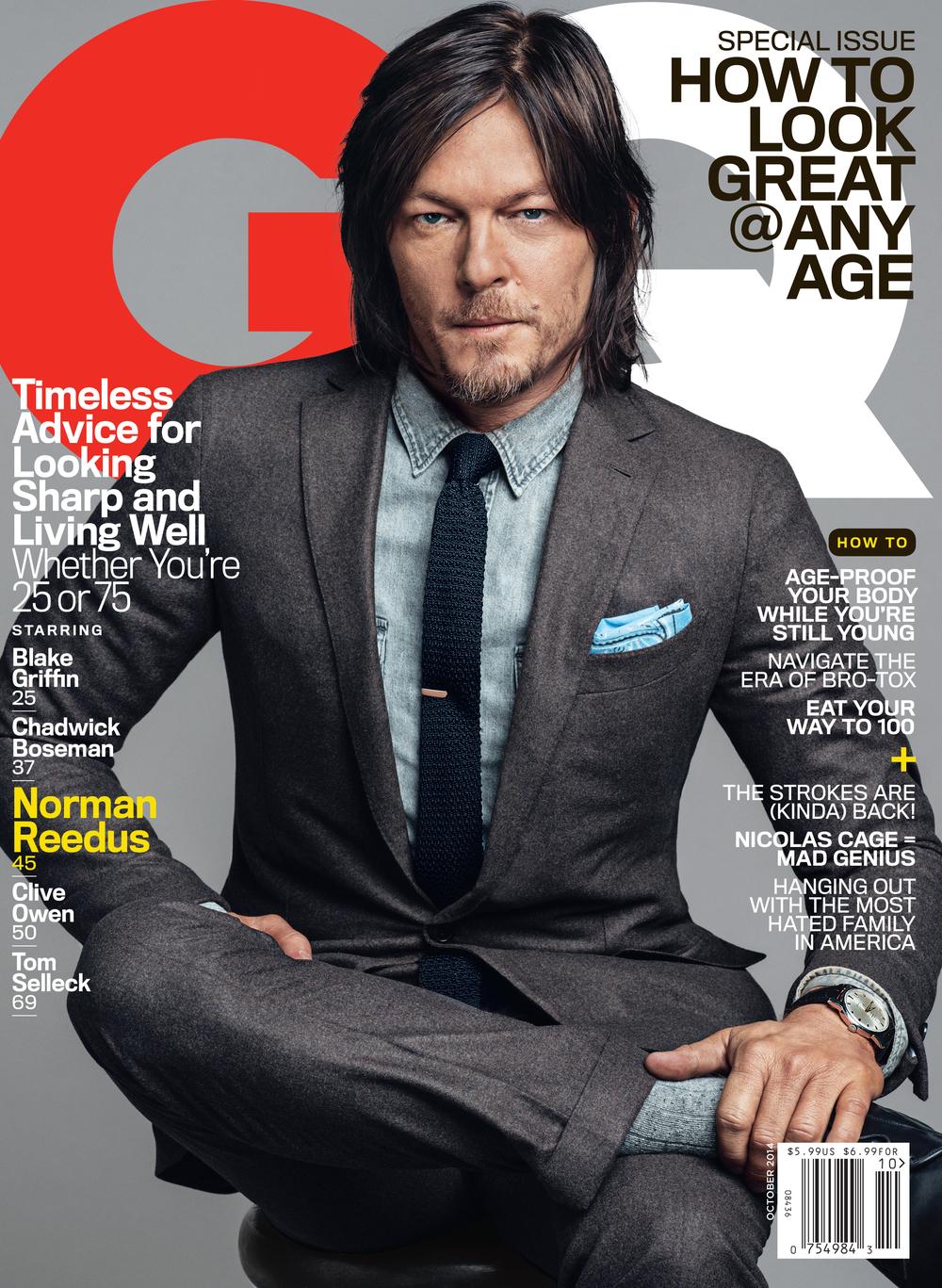 GQ Norman Reedus Cover.jpg