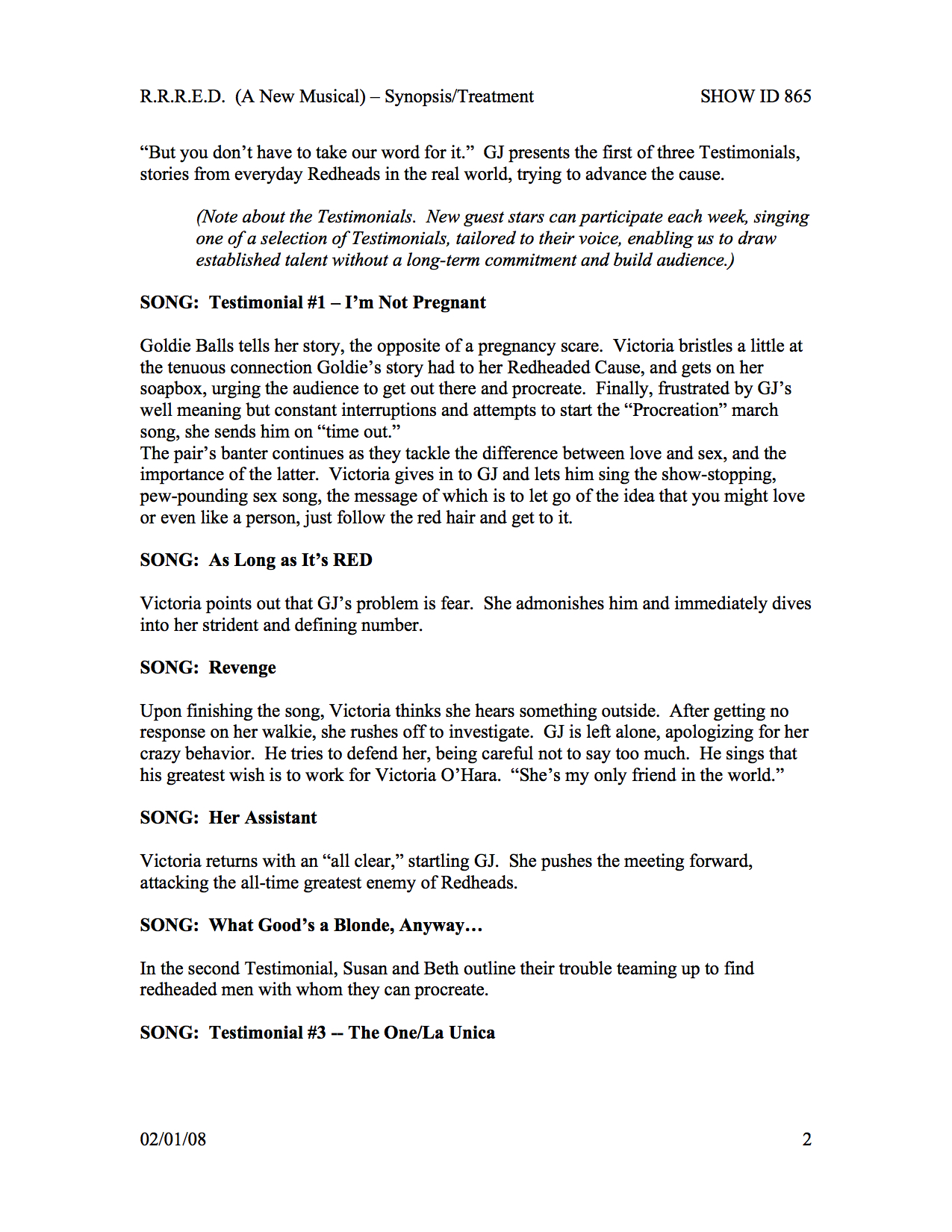 RRRED Synopsis for NYMF page 2.jpg