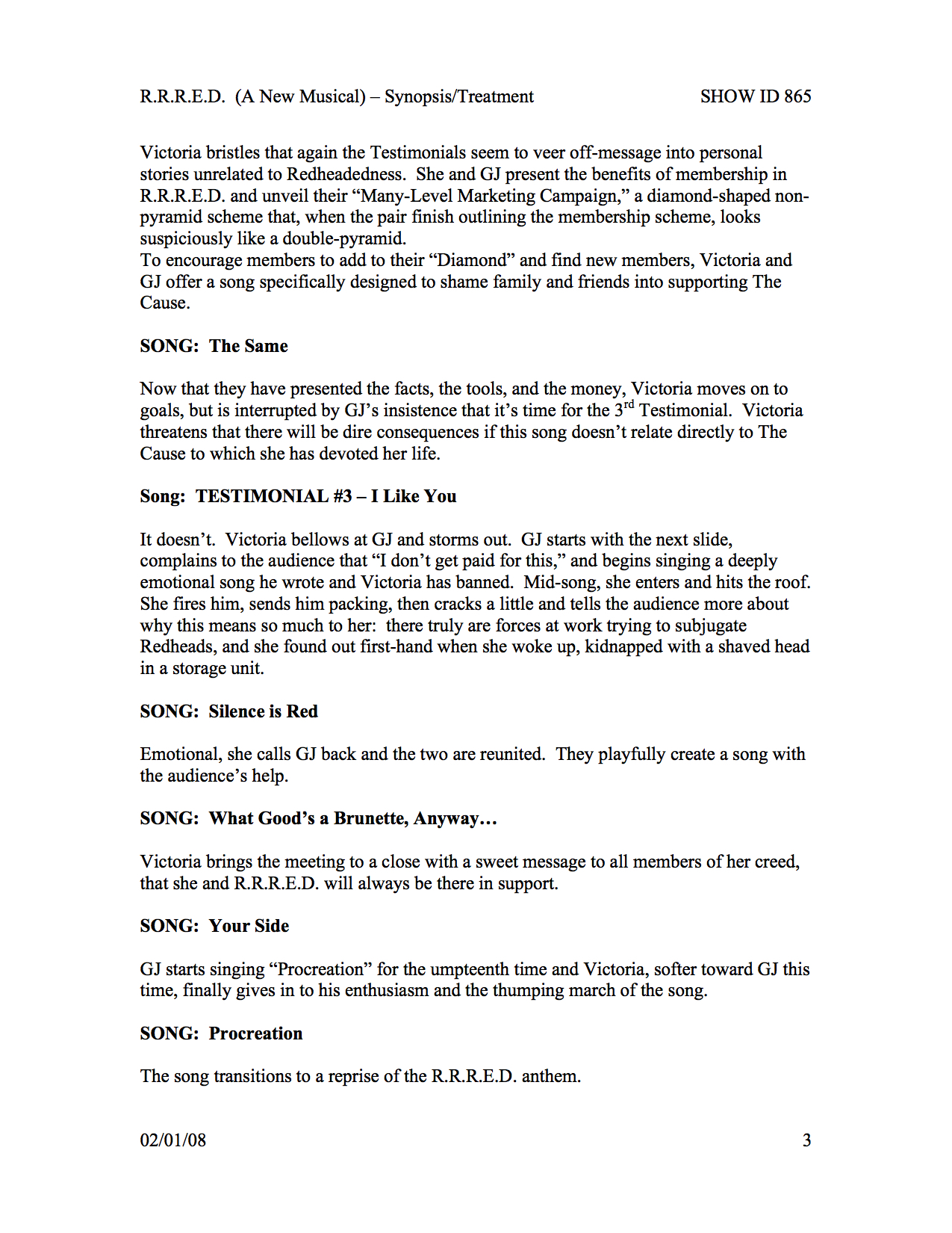 RRRED Synopsis for NYMF page 3.jpg