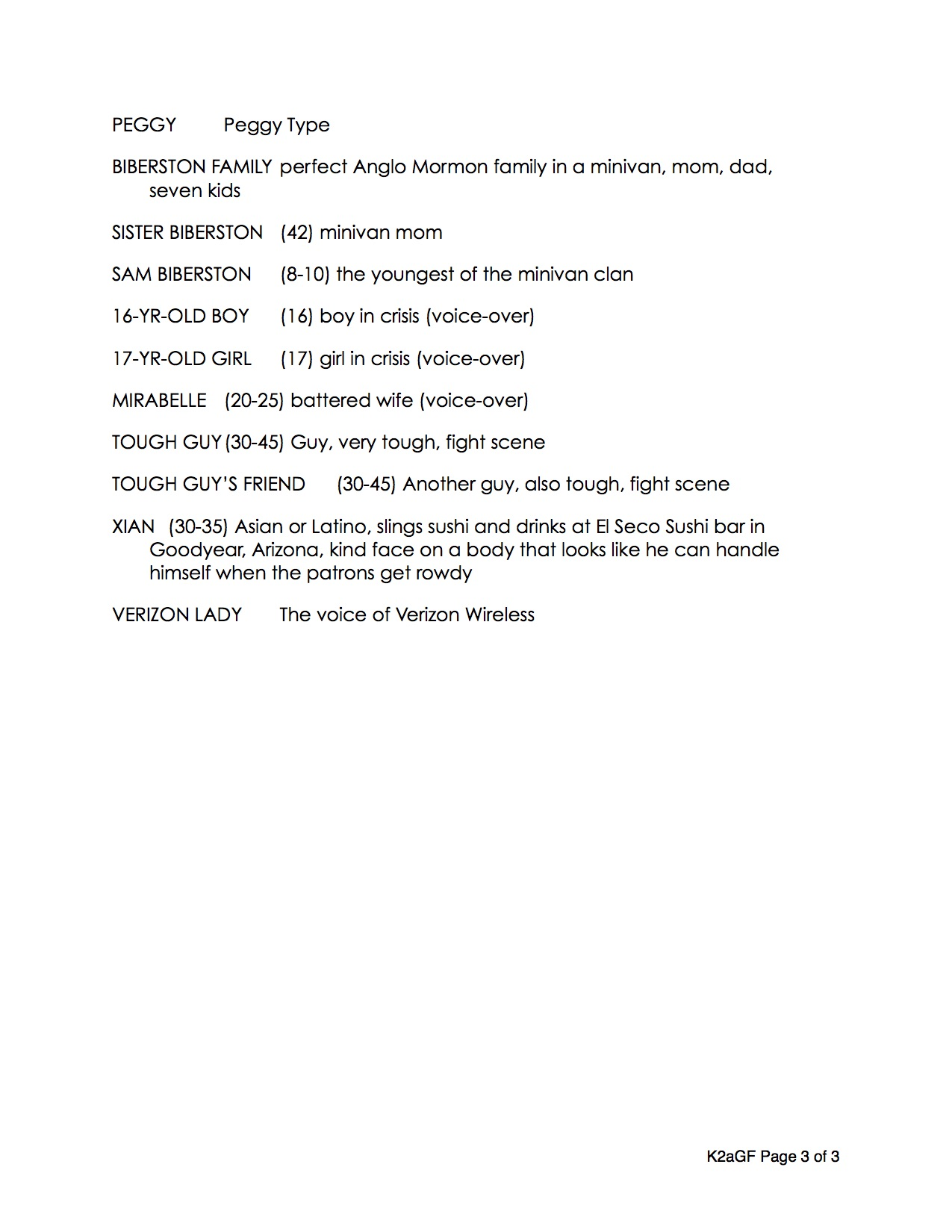 Knife to a Gunfight Feature Short-form Rundown page 3.jpg