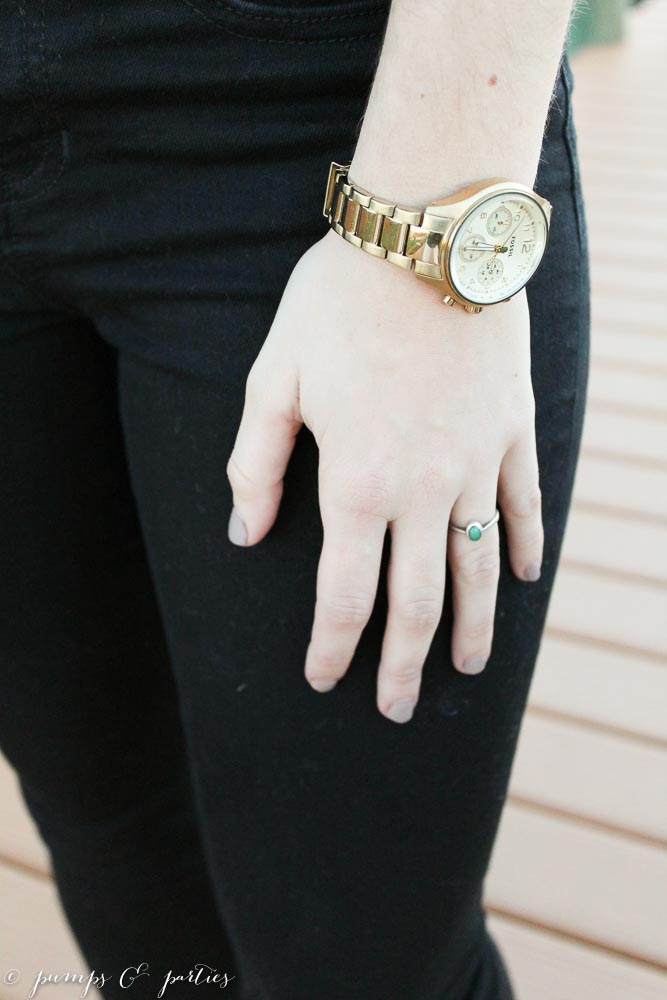 goldwatch.jpg