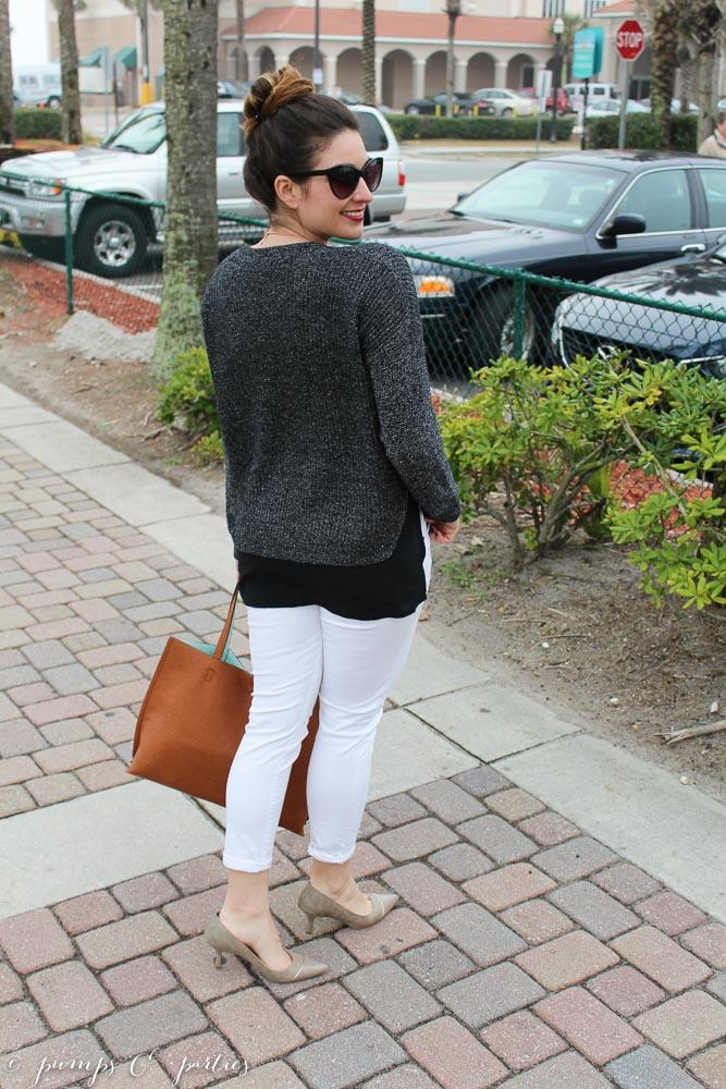 madewell-sweater-white-pants-7.jpg