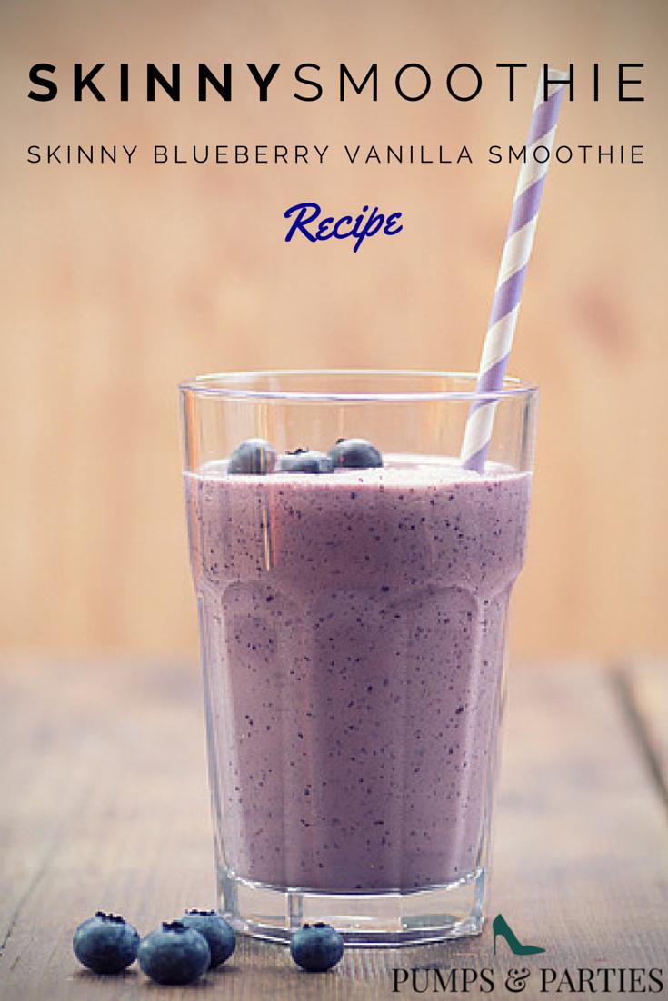 skinny-blueberry-smoothie