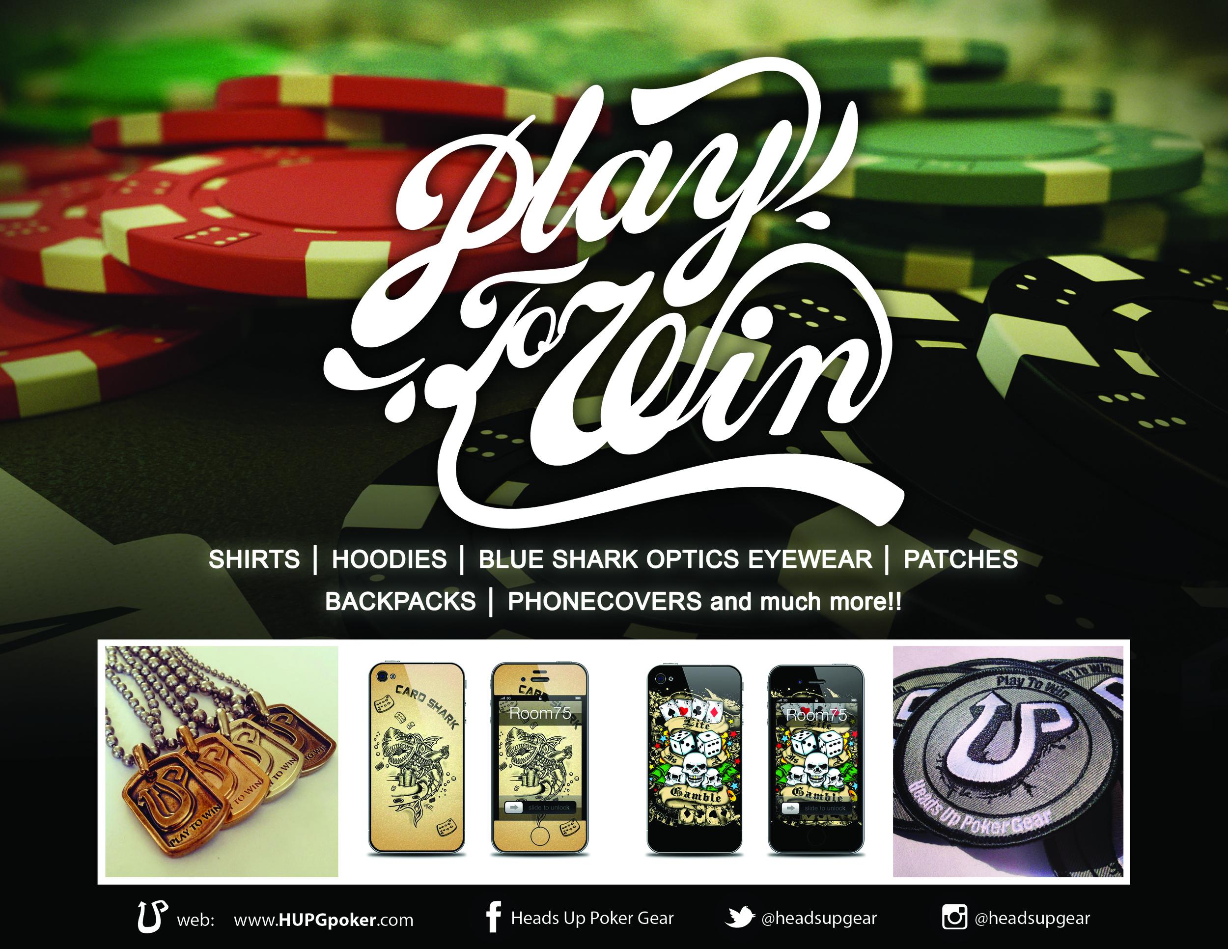 playtowin-headsupokergear