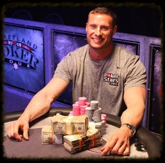 Team HUPG - Heads Up Poker Gear - Eric Stocz.JPG