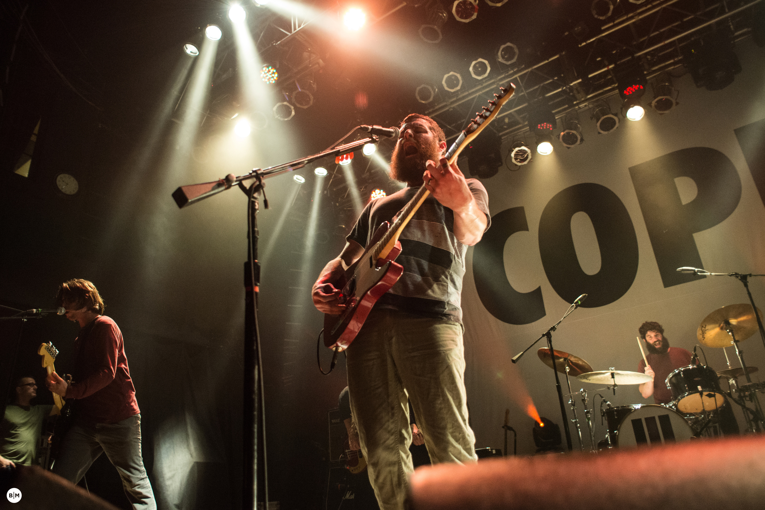 Manchester Orchestra 002 copy.jpg