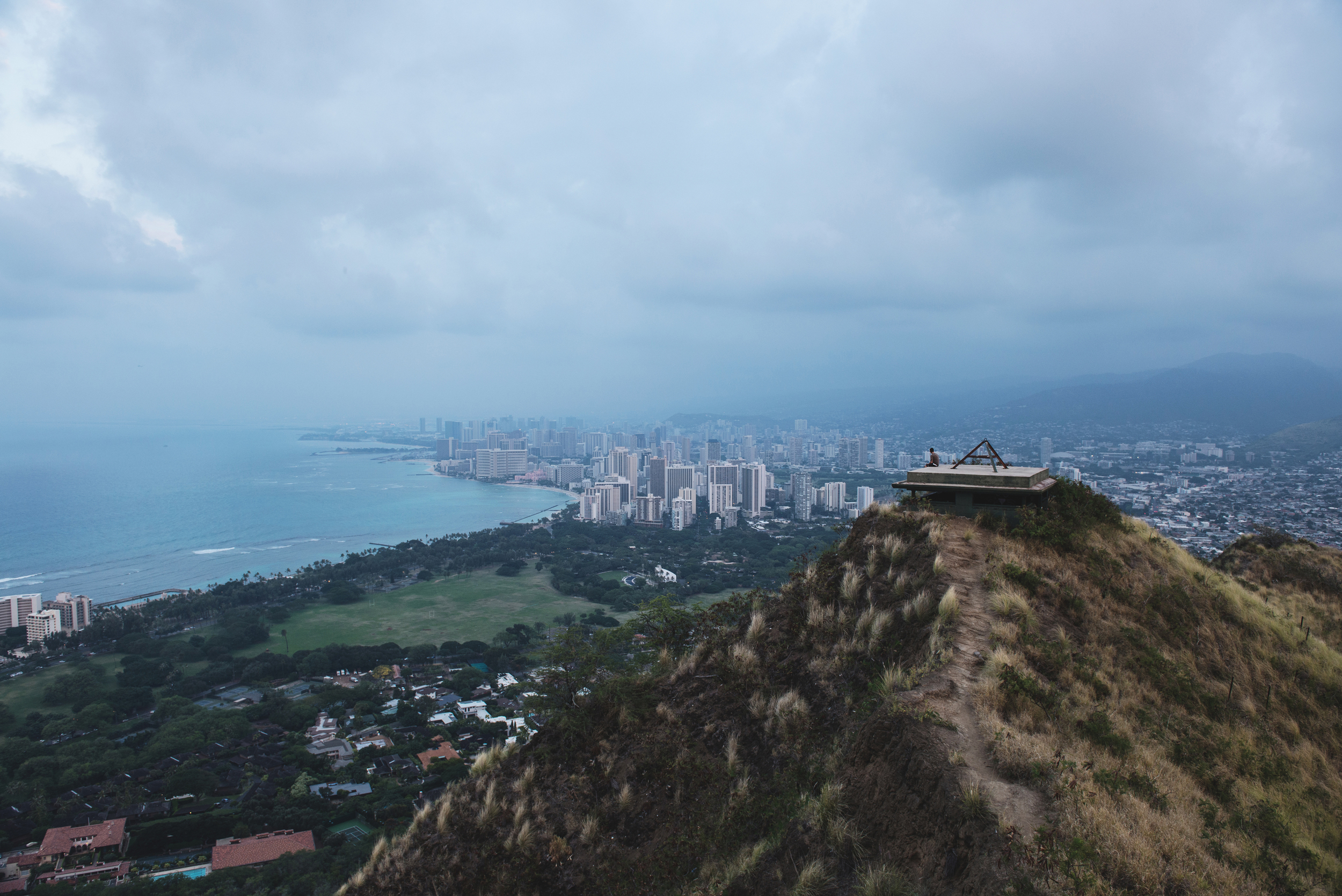 Hawaii-002.jpg
