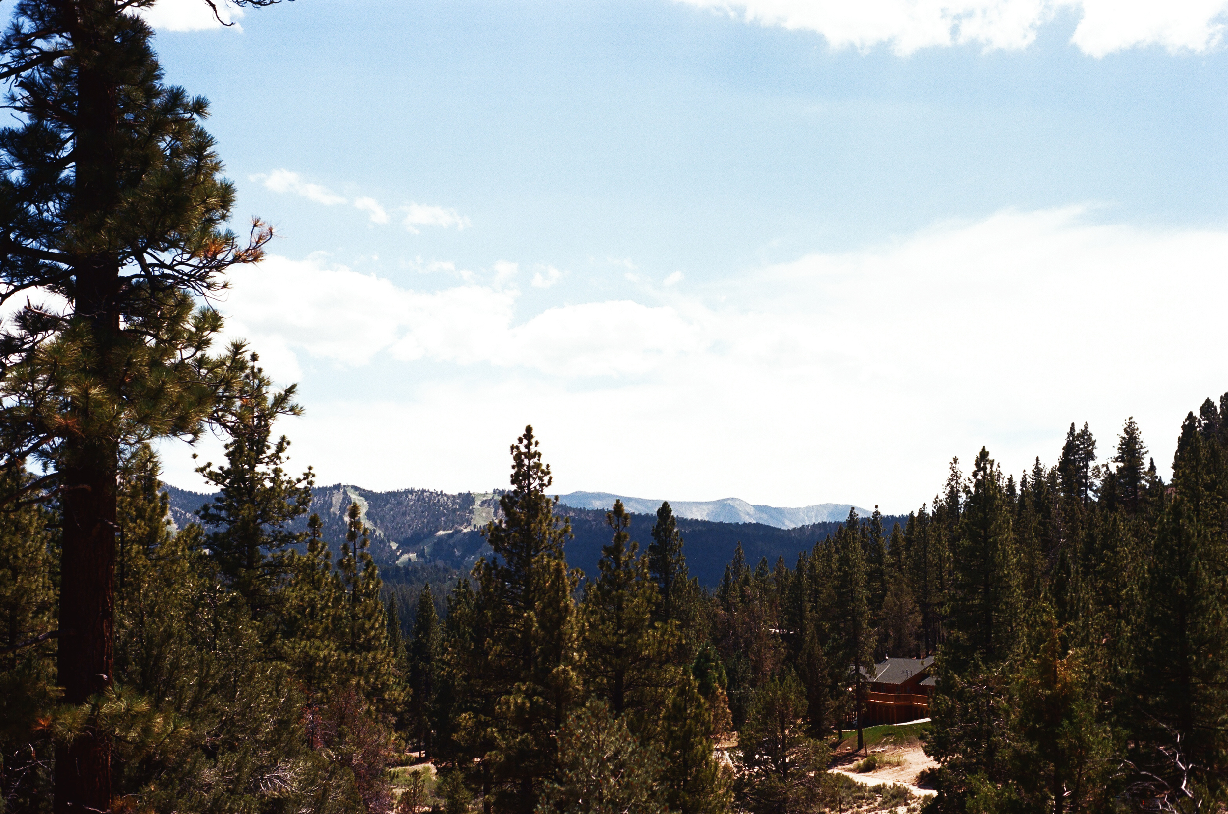 Big Bear Film 016.jpg