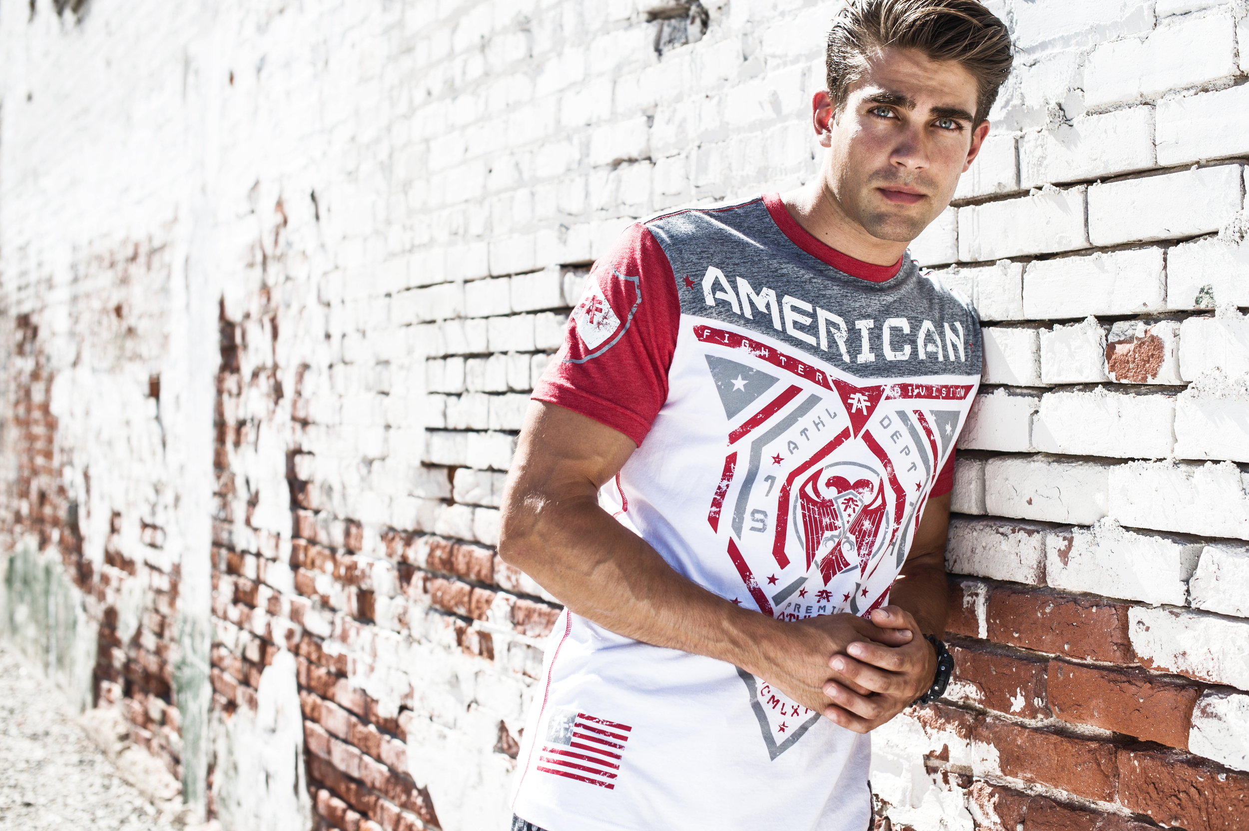 American Fighter Spring Lookbook 005.jpg