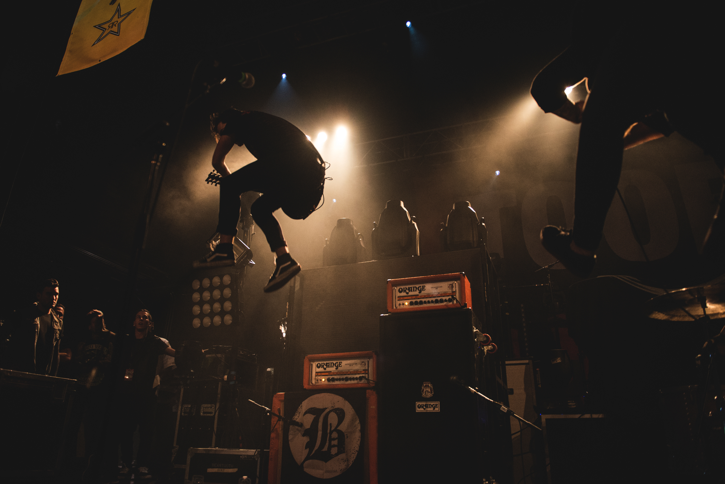 Beartooth 017.jpg