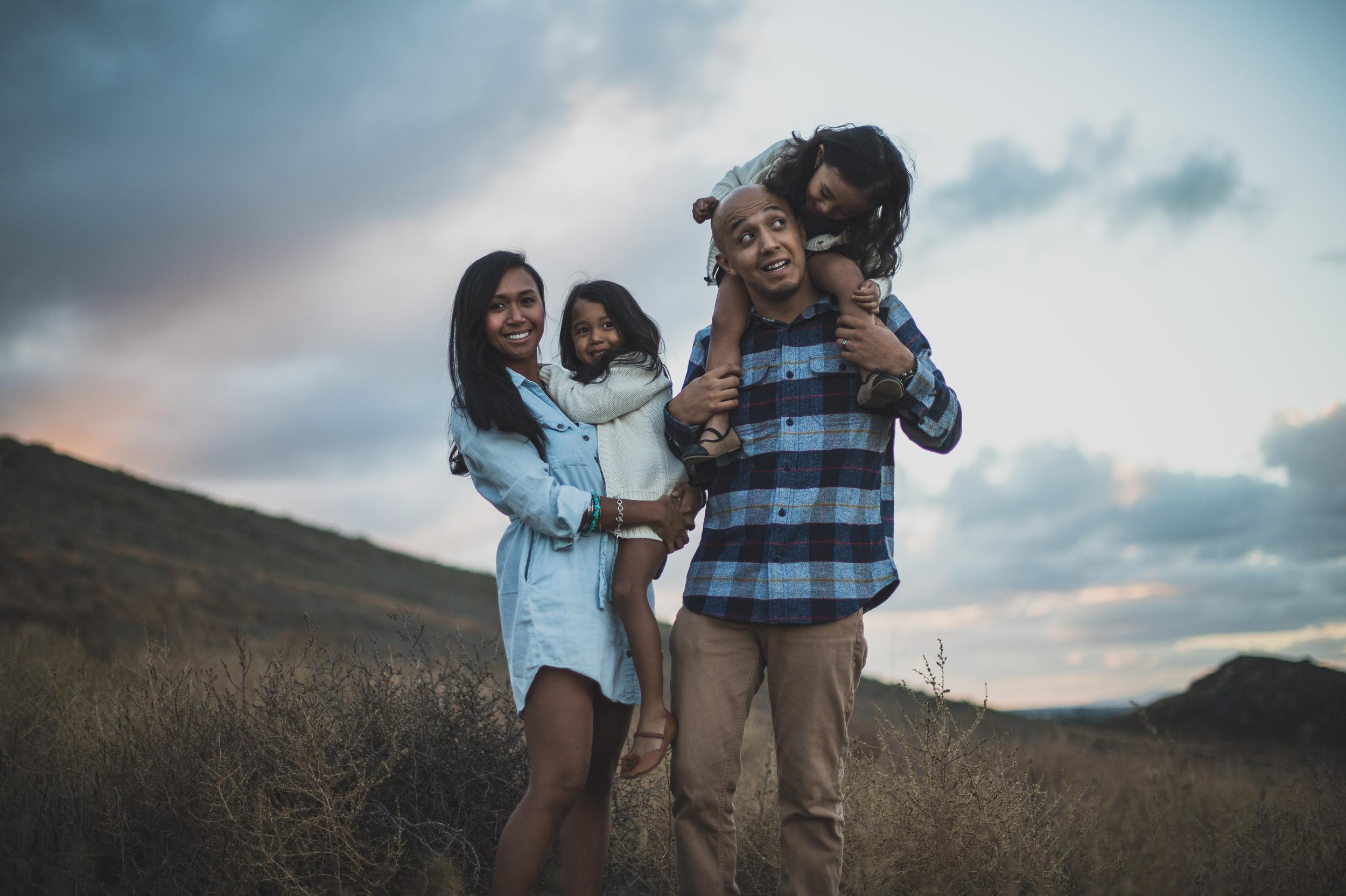 Vera Family 001.jpg