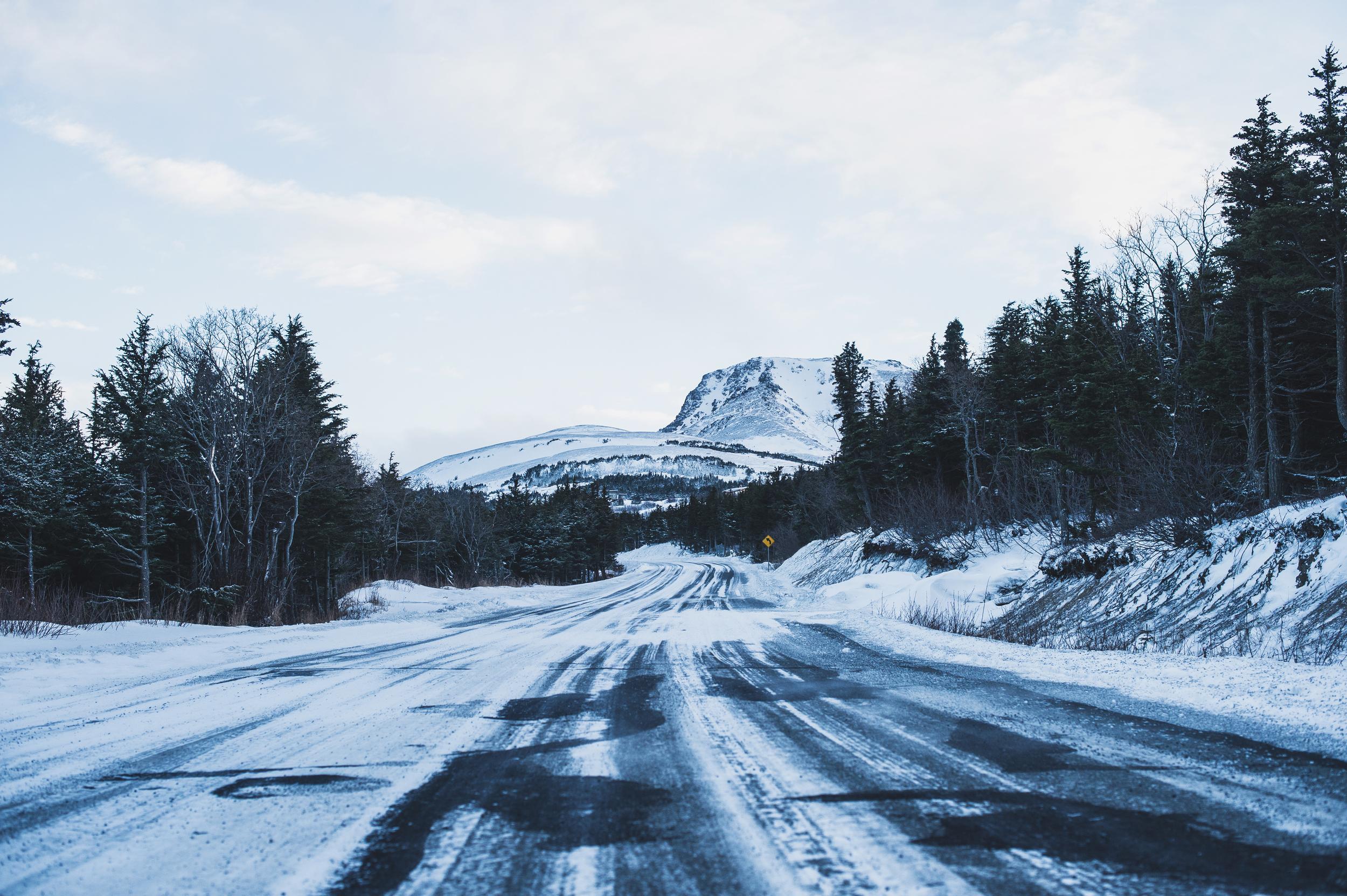 Alaska 048.jpg