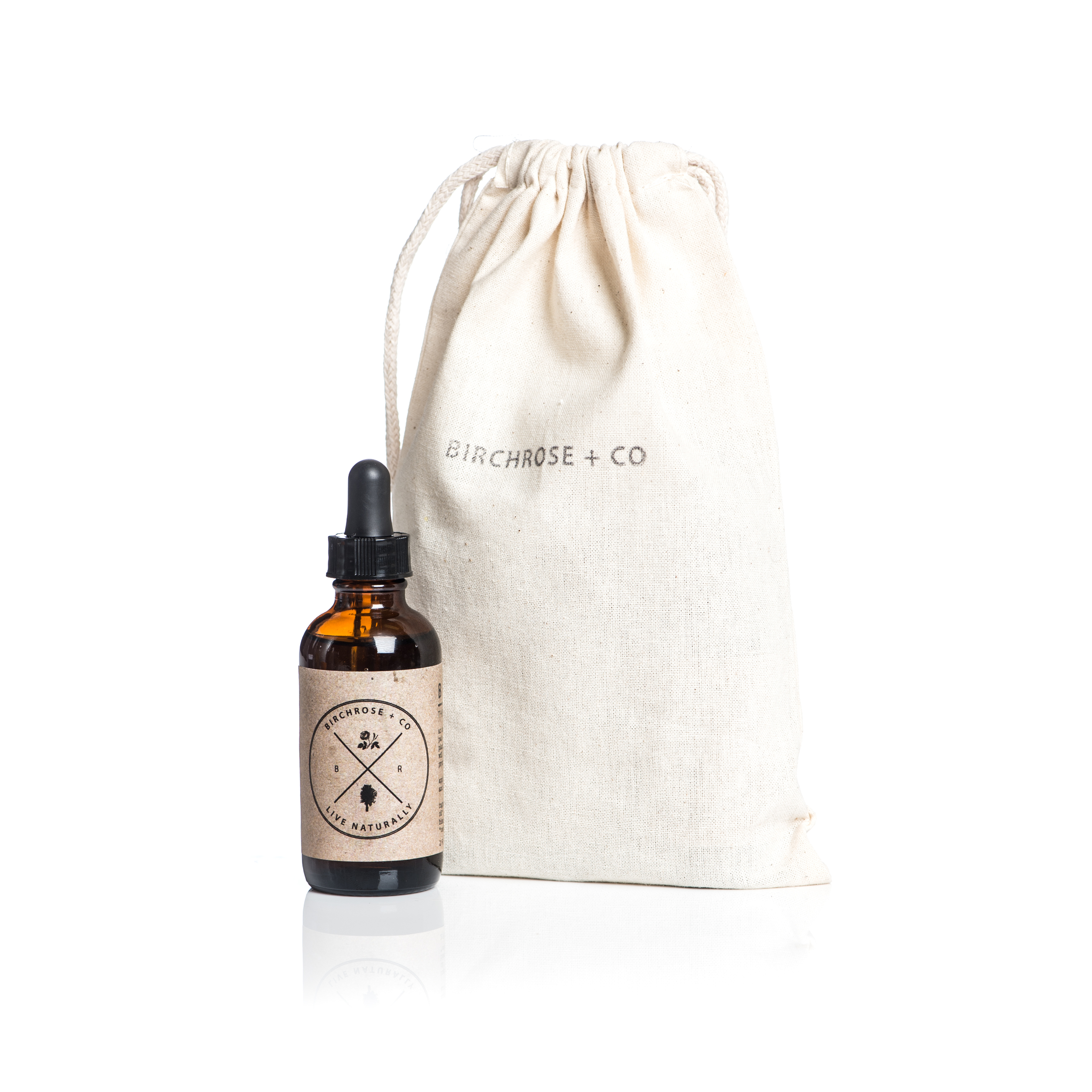 BRC-Beard Oil-Kit.jpg