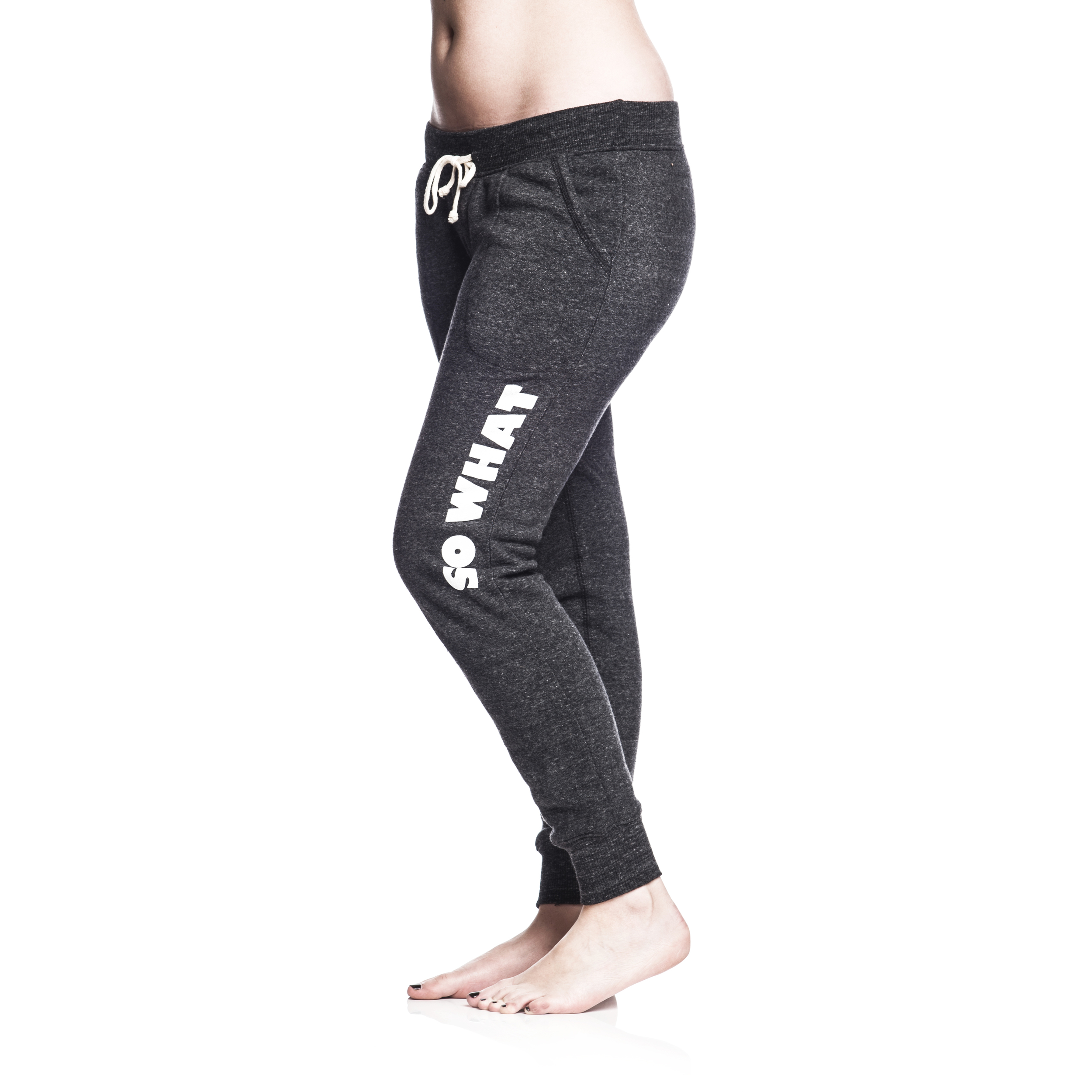 So What Joggers 002.jpg