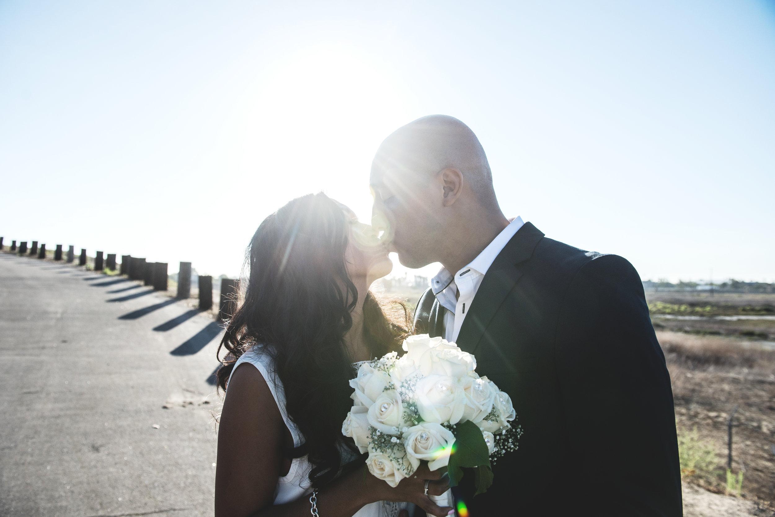 Vera Wedding 023.jpg