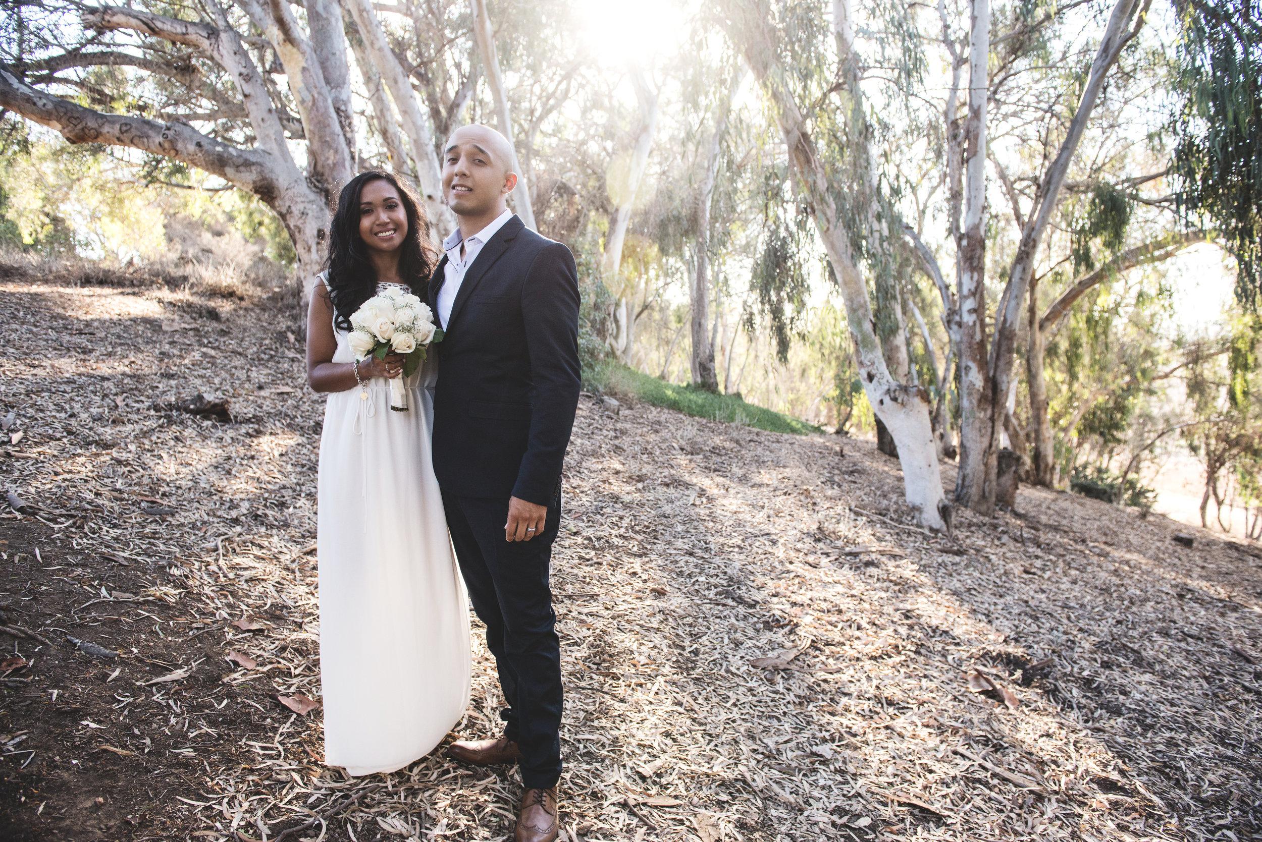 Vera Wedding 018.jpg