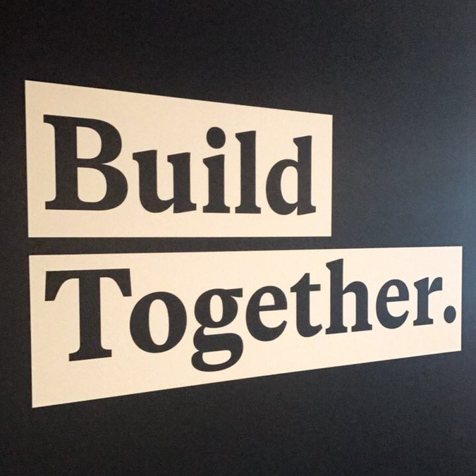 build together.jpg