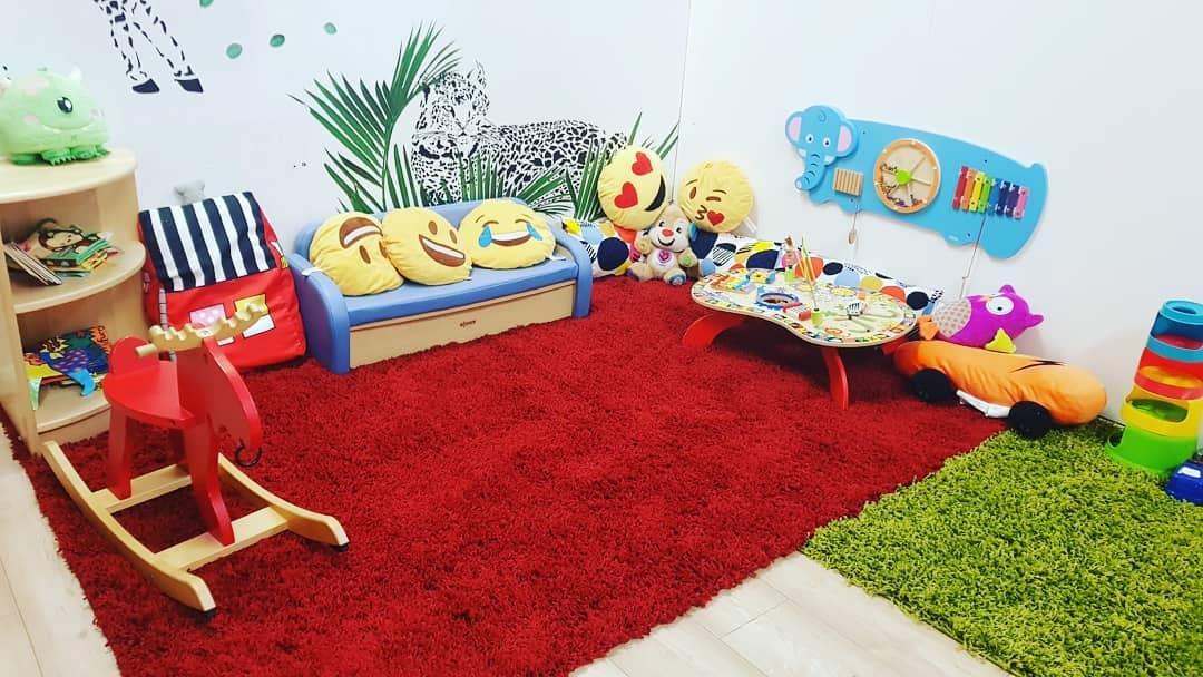 tb nursery 1.jpg