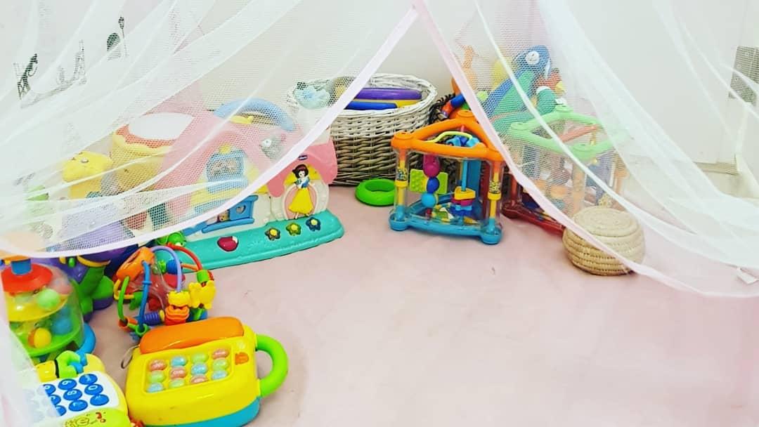tb nursery 4.jpg