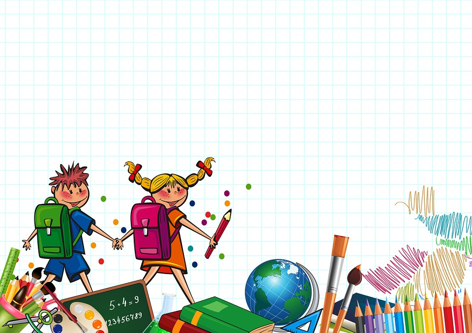 school-3518726_960_720.jpg