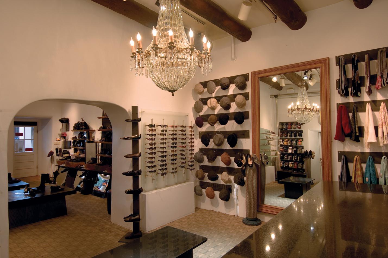 goler store_shots5.jpg