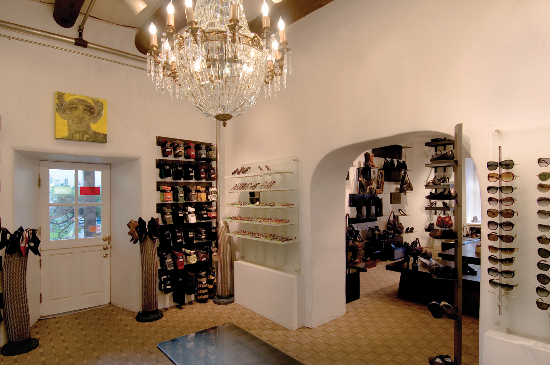 goler store_shots1.jpg