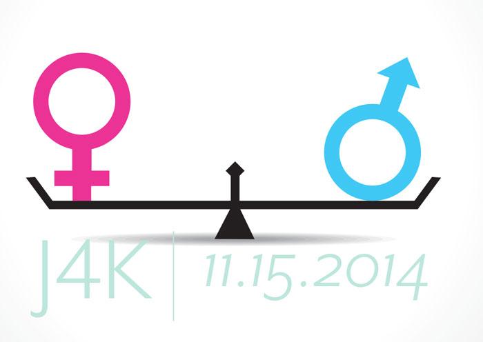 GO2014-J4K-WomenManBalance-111514.jpg
