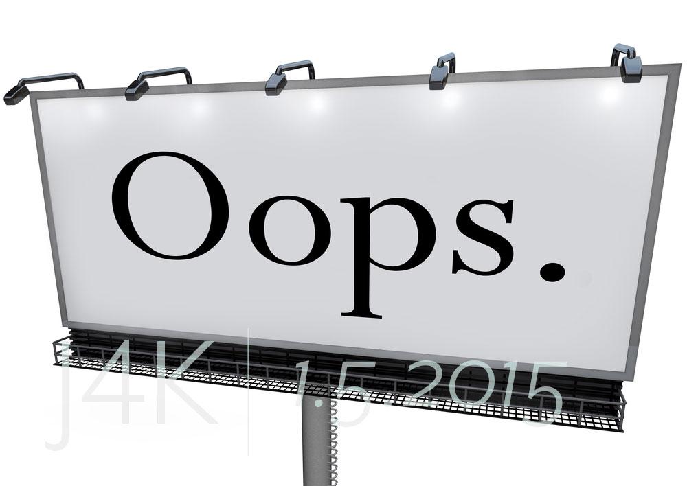 OppsBillboard.jpg