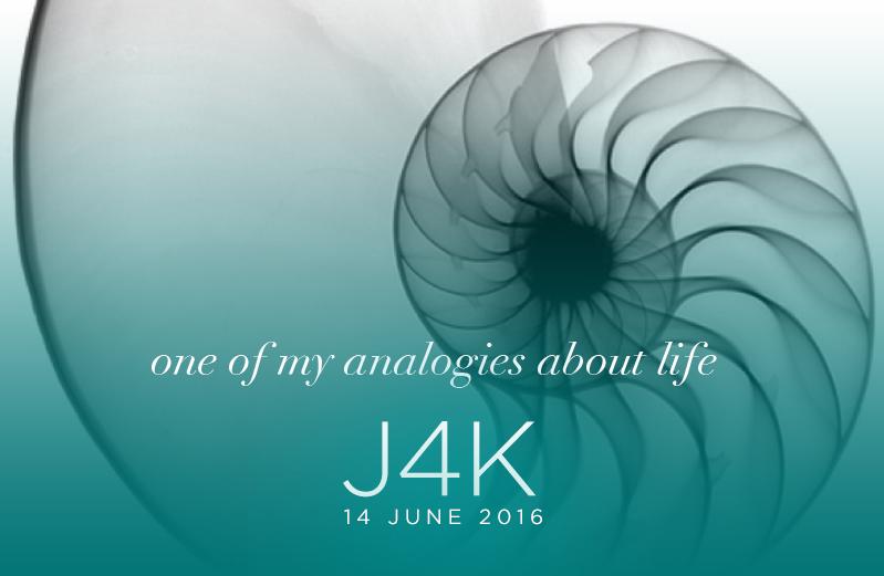 J4K_One of my Analogies_June 14th_2016.jpg