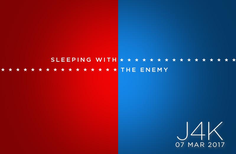J4K_Sleeping-with-the-Enemy_Mar-7_2017.jpg