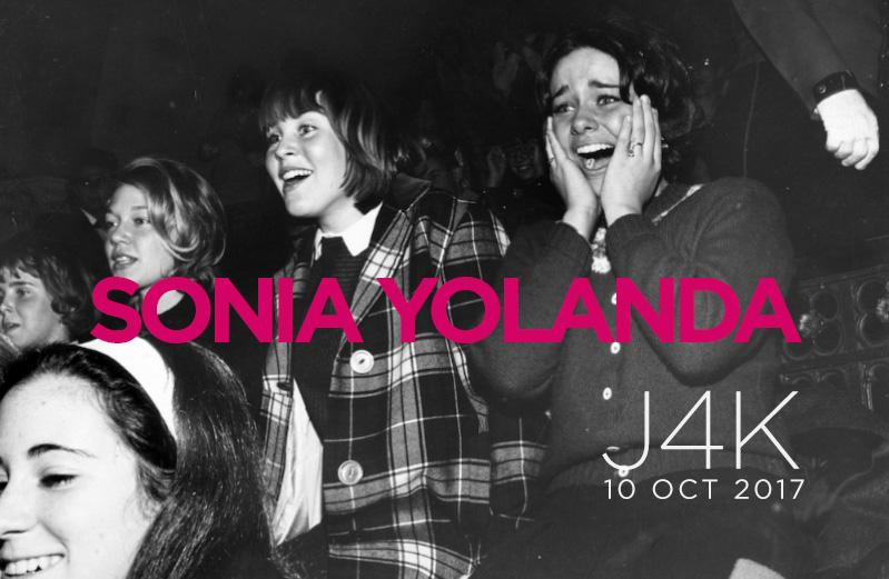J4K_Sonia-Yolanda_Oct_2017-v2.jpg