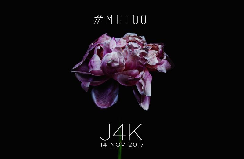 J4K_#MeToo_Nov-14_2017.jpg