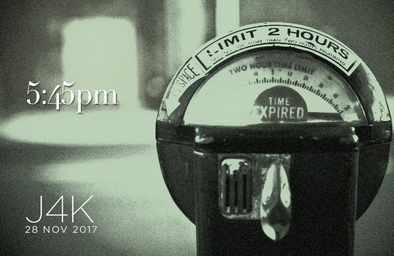 J4K_545_Nov-28_2017-100%.jpg