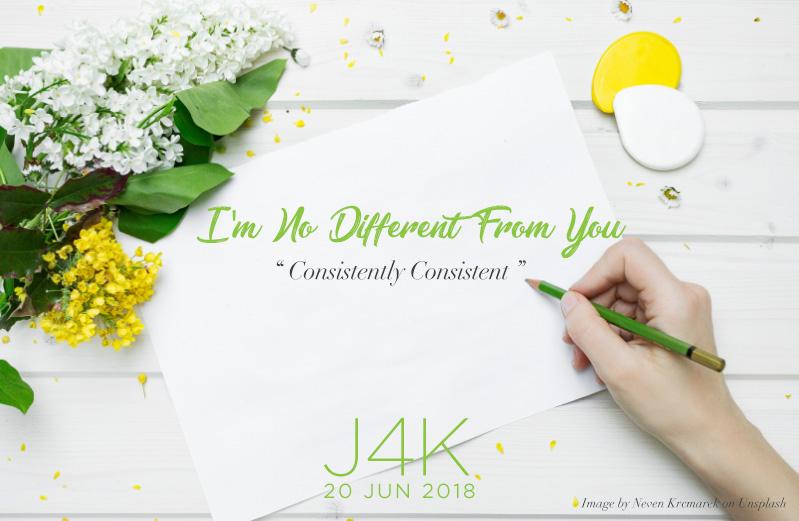 J4K_Im-No-Different-Than-You_Jun-26_2018-V2.jpg