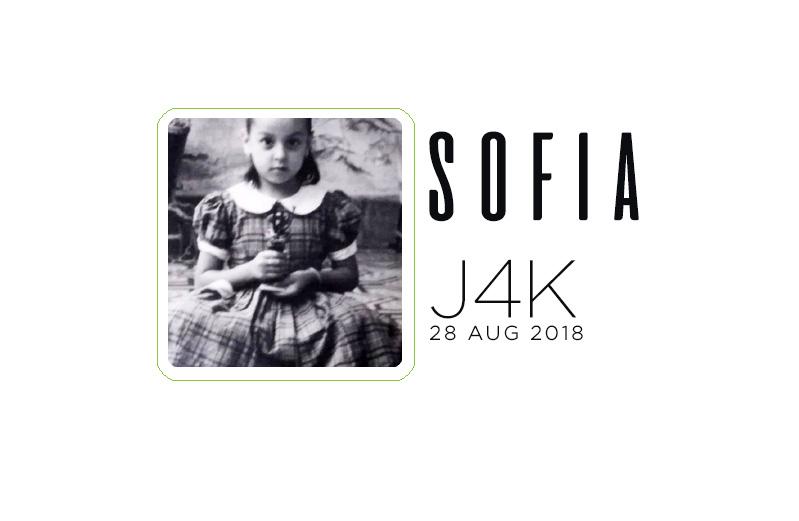 J4K_Sofia_Aug-28_2018 v2.jpg