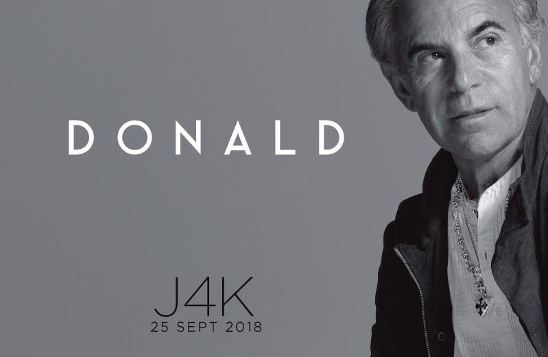 J4K_Donald_Sept-25_2018.jpg