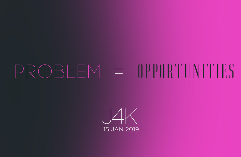 J4K_It's-Not-a-Problem_Jan-14_2019.jpg