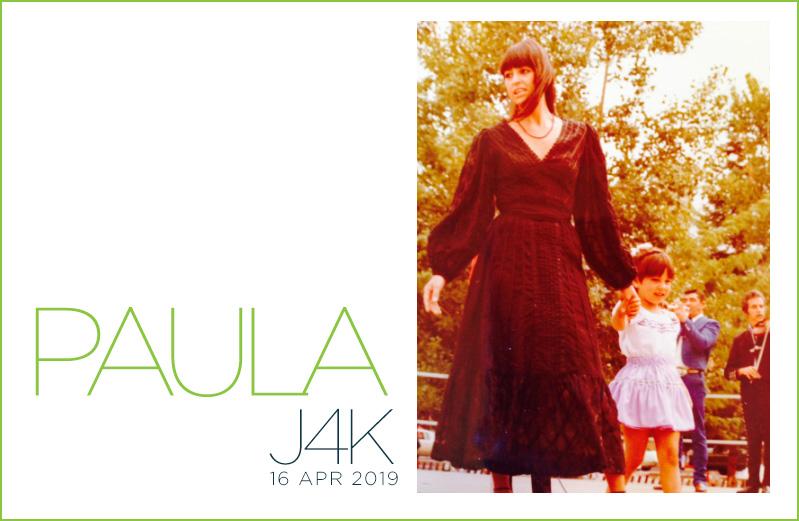 J4K_Paula_April-16_2019.jpg