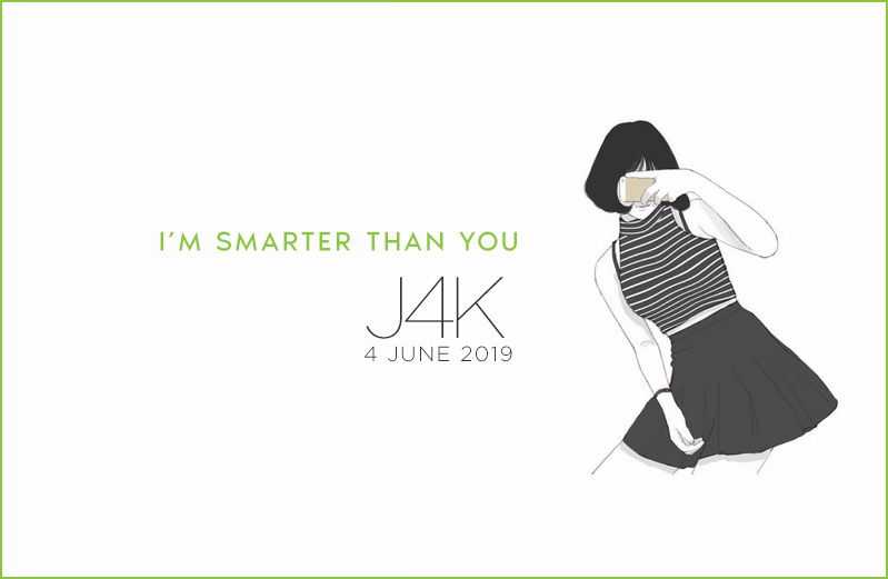 J4K_Smarter-Than-You_May_June-4-_2019.jpg