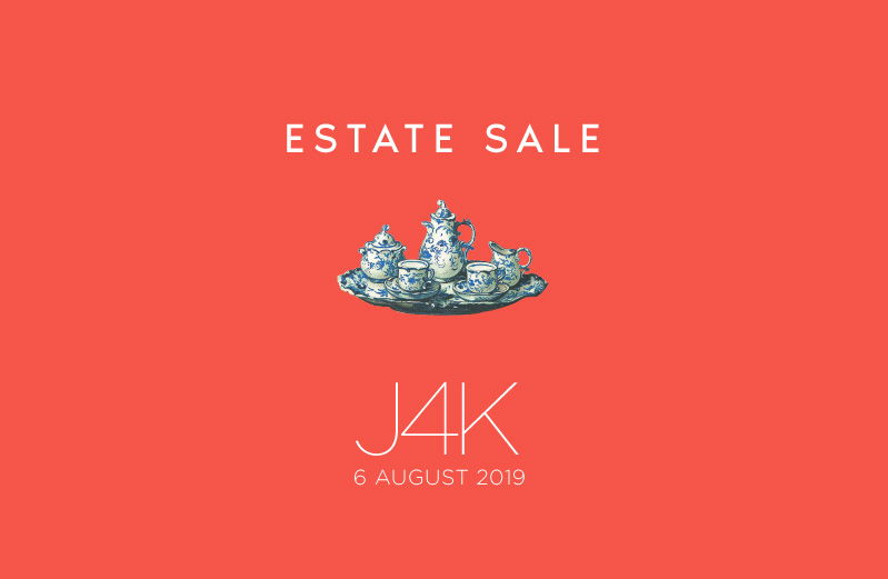J4K_Estate-Sale_August-5_2019-v2.jpg