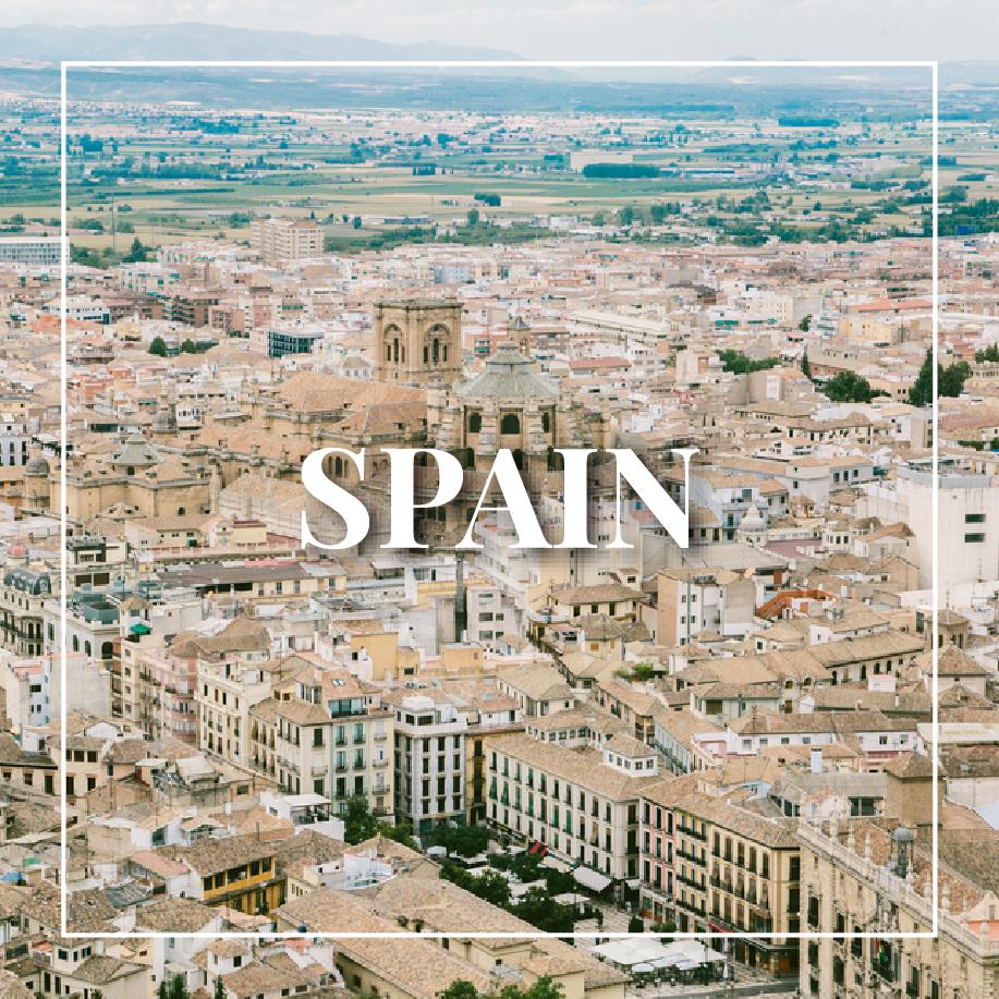 WebsiteIcons-Spain.png