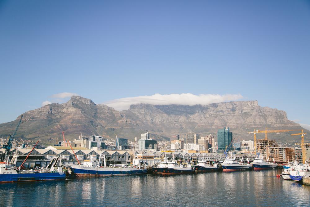 SouthAfricaForWebsite-65.jpg