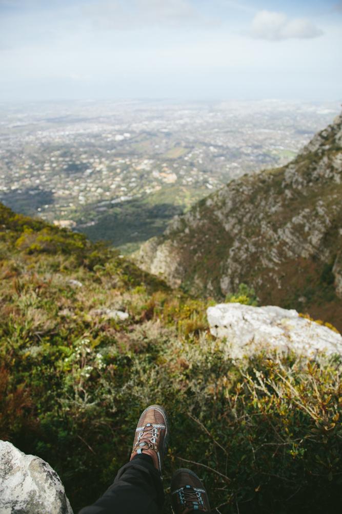 SouthAfricaForWebsite-74.jpg