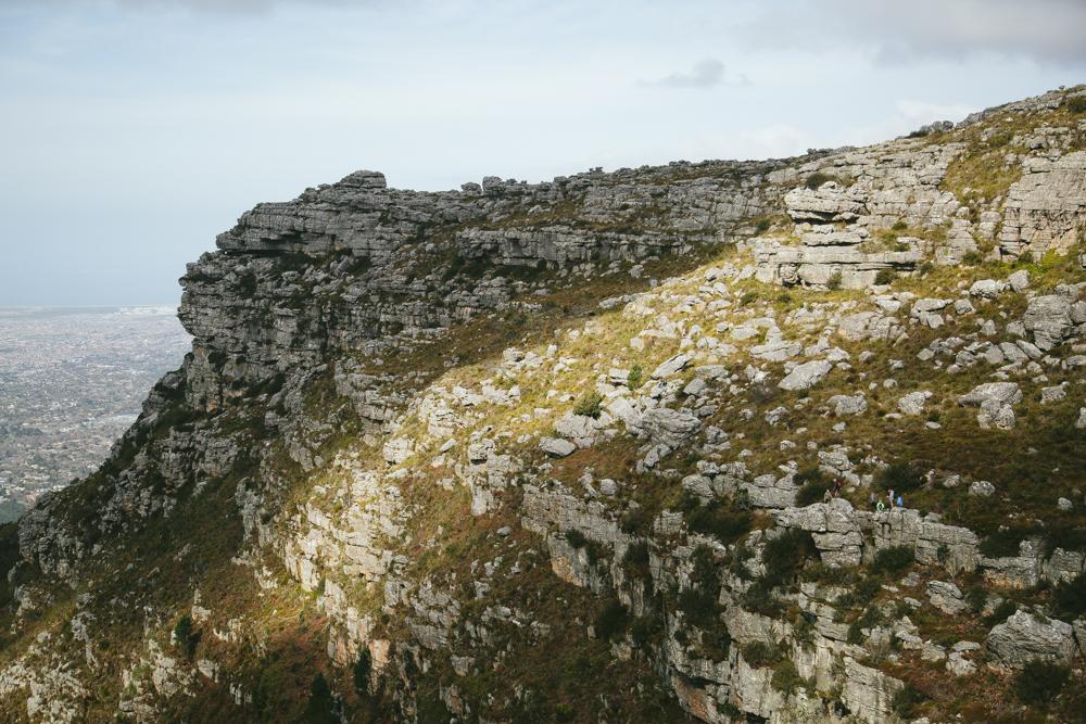 SouthAfricaForWebsite-73.jpg