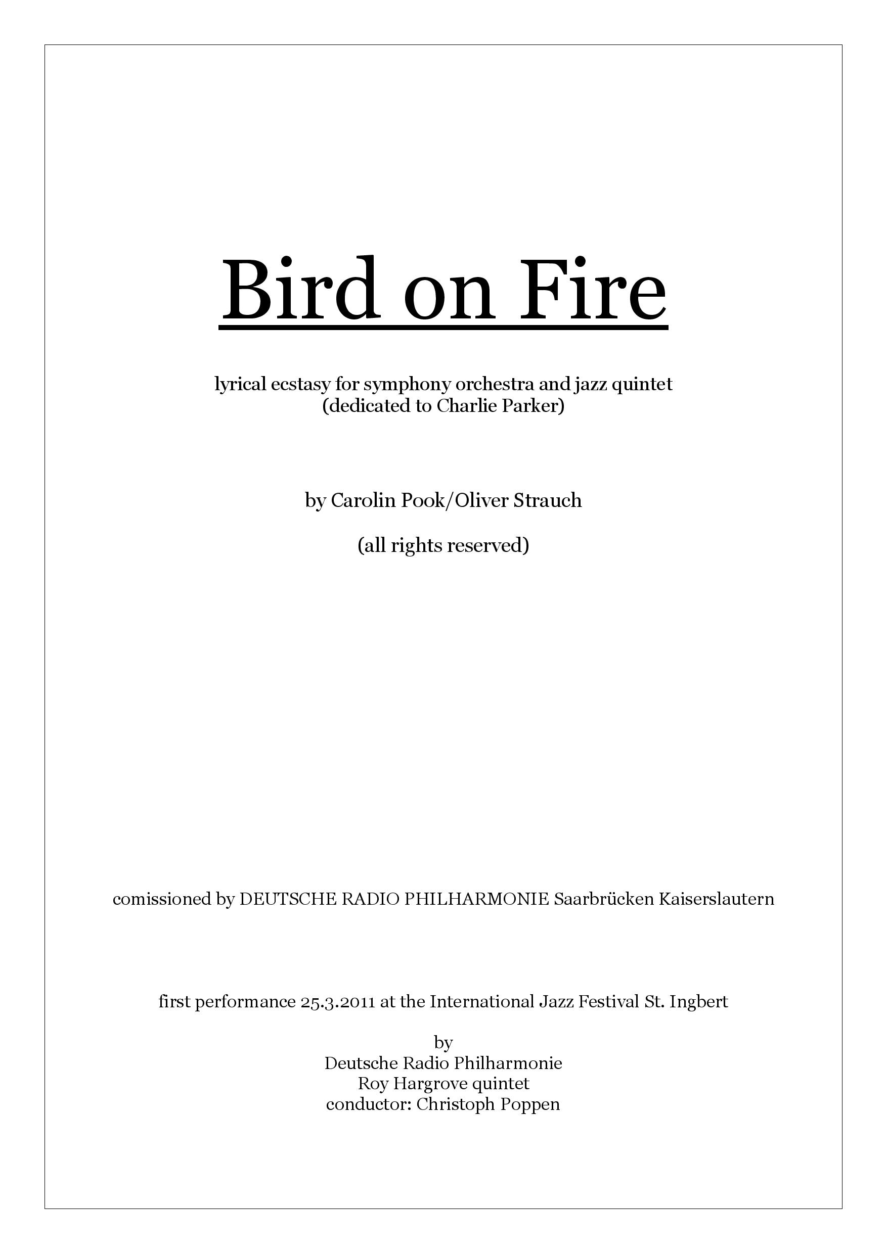 Bird on Fire - score-page-001.jpg
