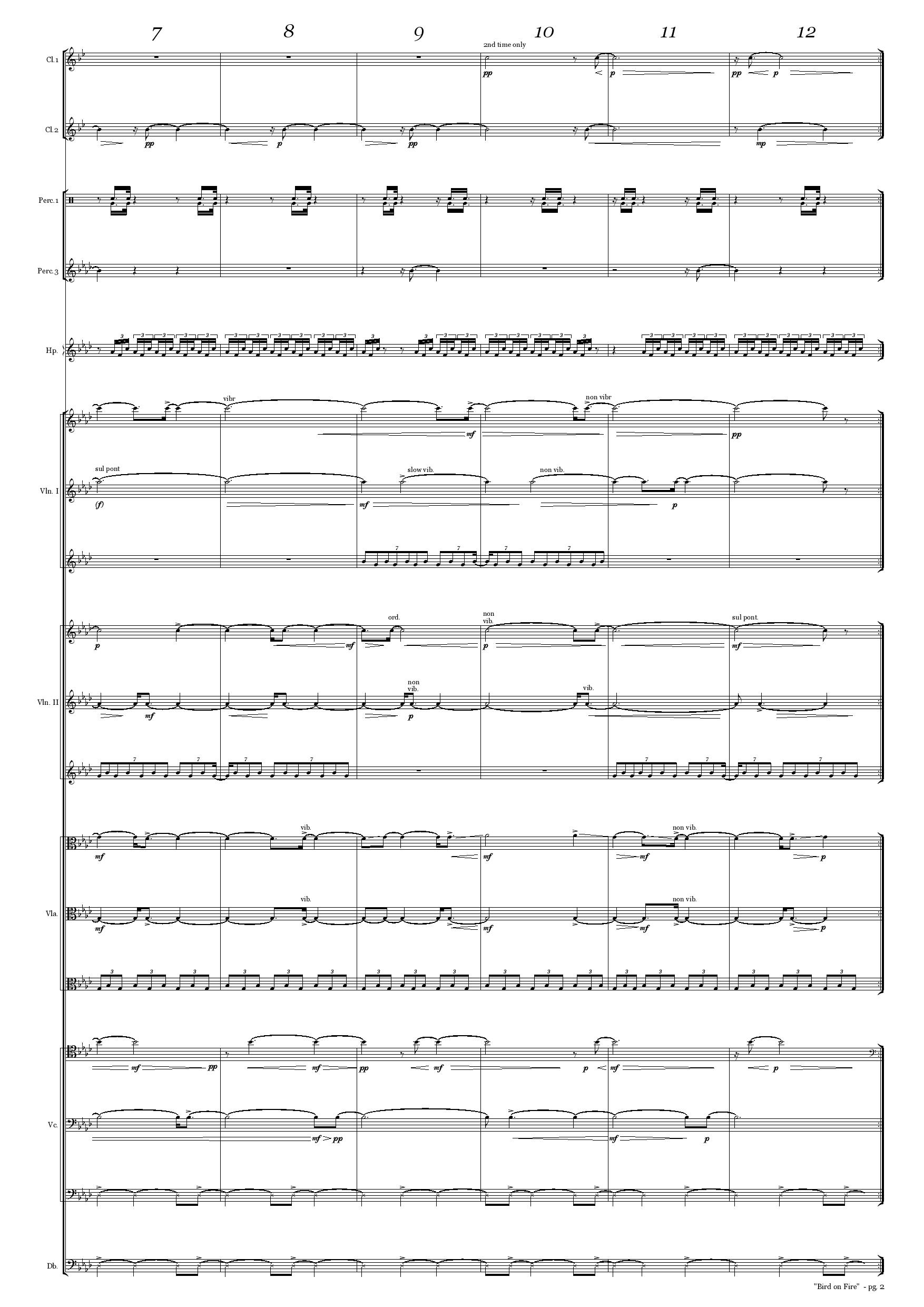 Bird on Fire - score-page-005.jpg