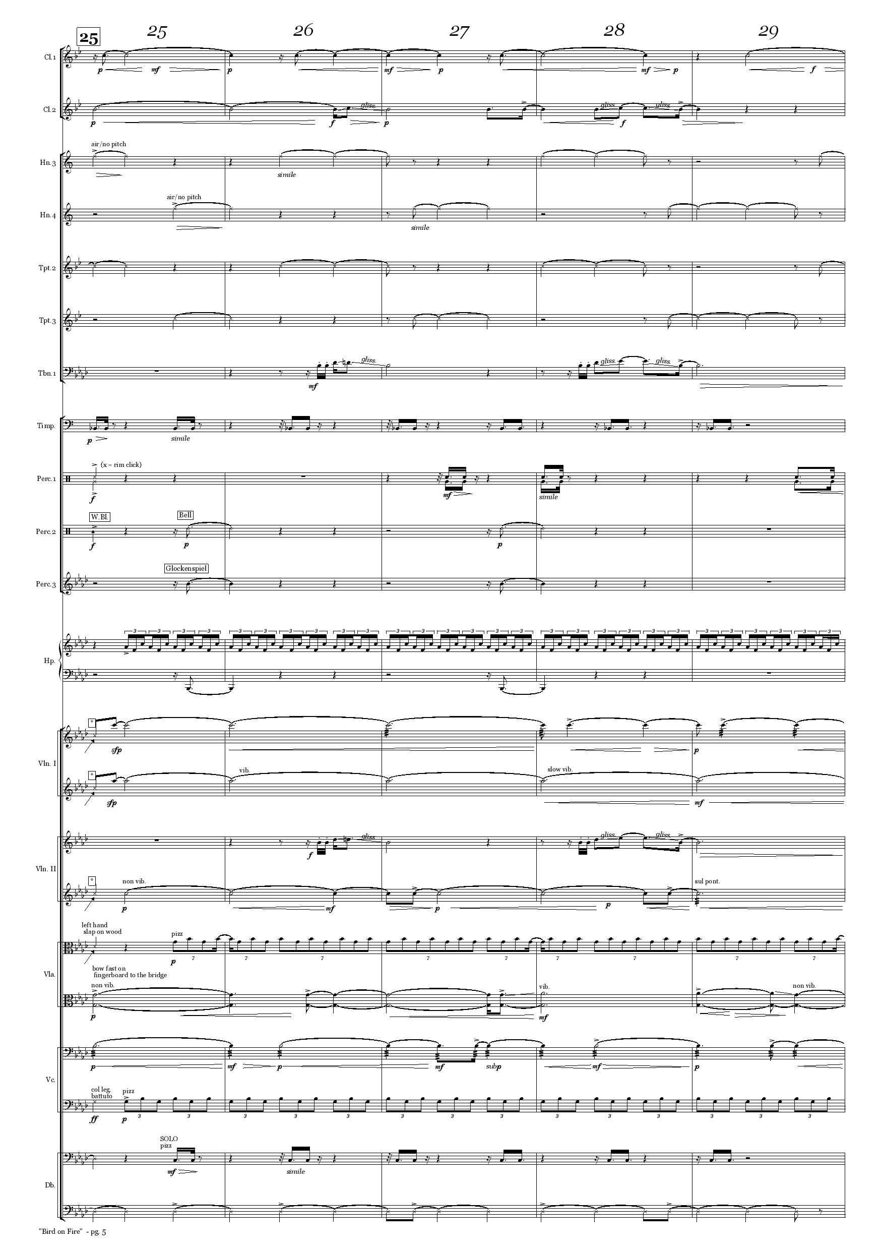 Bird on Fire - score-page-008.jpg